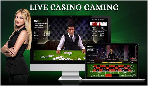Agen Slot Online Teraman